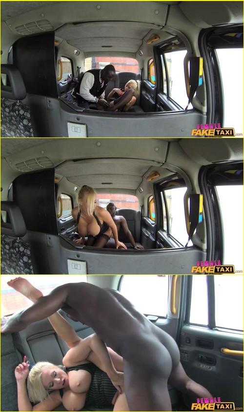Fake-Taxi_a046_cover_m.jpg