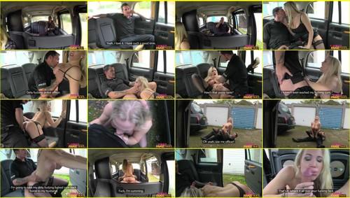 Fake-Taxi_a072_thumb_m.jpg
