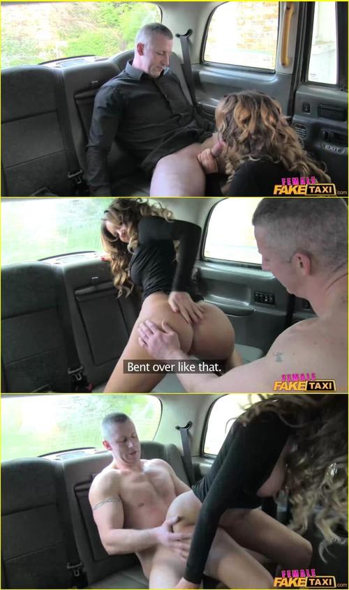 Fake-Taxi_a073_cover_m.jpg