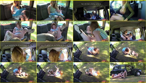 Fake-Taxi_a058_thumb_m.jpg