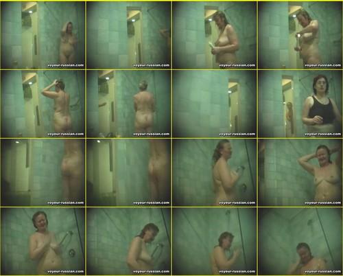 [Image: Shower_a082_thumb_m.jpg]