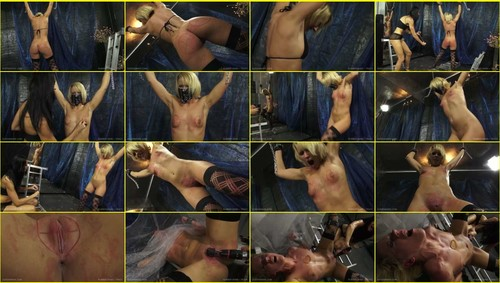 Torture-of-pleasure_e334_thumb_m.jpg