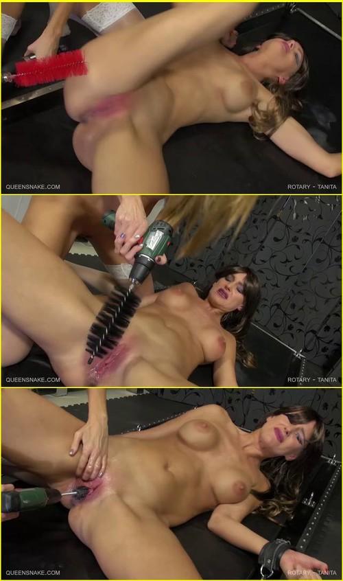 Torture-of-pleasure_e337_cover_m.jpg