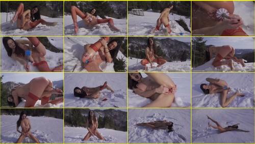 Torture-of-pleasure_e342_thumb_m.jpg