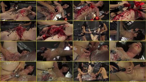 Torture-of-pleasure_e345_thumb_m.jpg