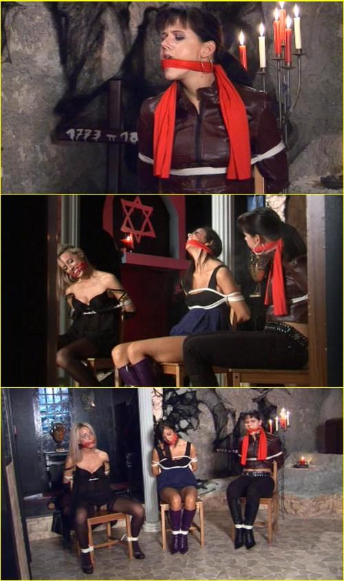 Girls-bondage_e305_cover_m.jpg