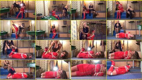Girls-bondage_e313_thumb_m.jpg