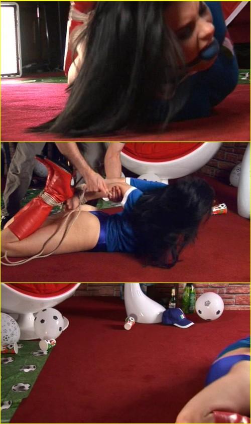 Girls-bondage_e317_cover_m.jpg