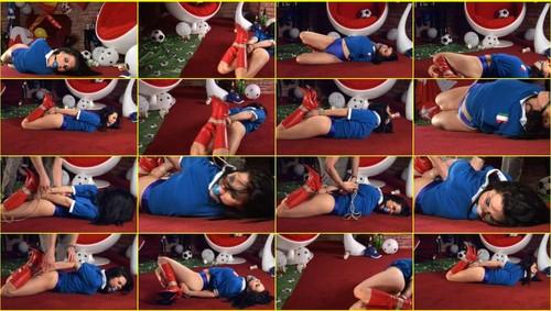 Girls-bondage_e317_thumb_m.jpg