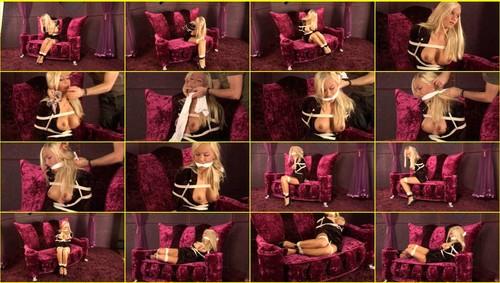 Girls-bondage_e315_thumb_m.jpg