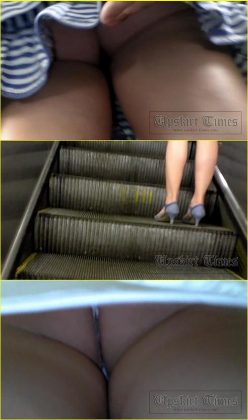 Up-skirt-videos_e323_cover_m.jpg