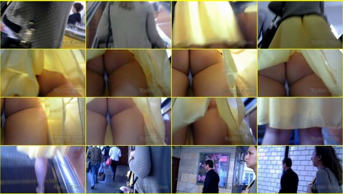 Up-skirt-videos_e328_thumb_m.jpg