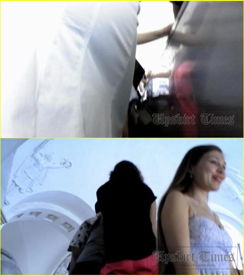 Up-skirt-videos_e332_cover_m.jpg