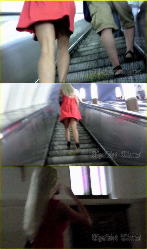 Up-skirt-videos_e338_cover_m.jpg