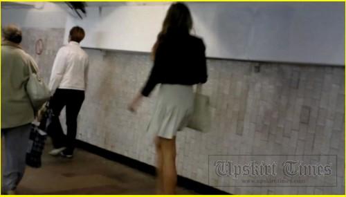 Up-skirt-videos_e344_cover_m.jpg
