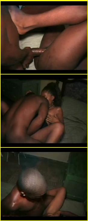 Black-in-girls_f201_cover.jpg