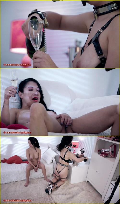 angel_sex_a060_cover_m.jpg