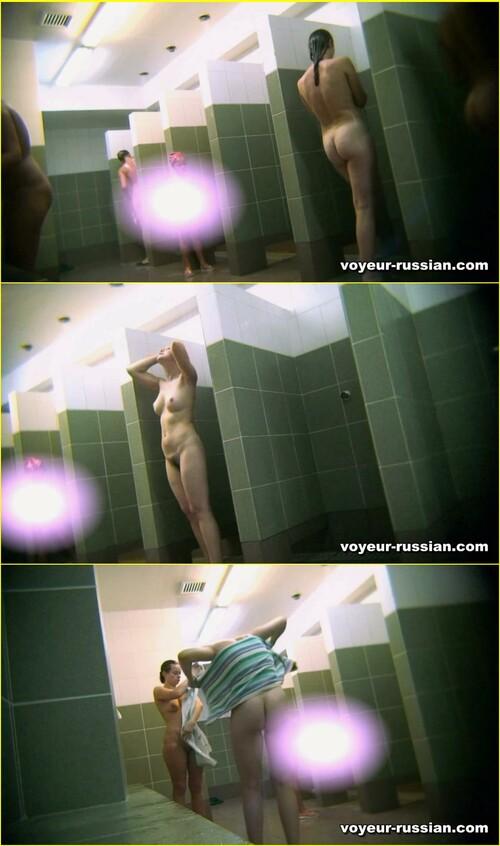 showerroom_e174_cover_m.jpg