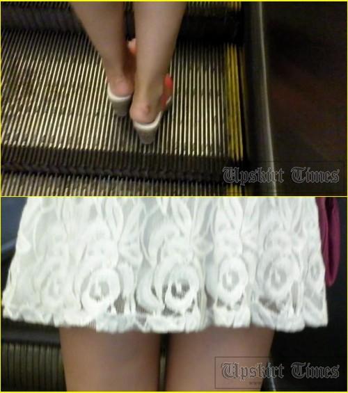 Up-skirt-videos_g008_cover_m.jpg
