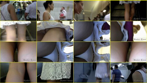 Up-skirt-videos_g008_thumb_m.jpg