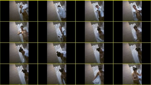 HZ_d395_thumb_m.jpg
