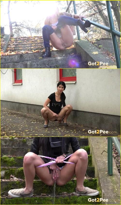 Pee-girl_f264_cover_m.jpg