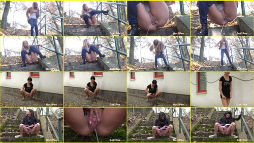 Pee-girl_f264_thumb_m.jpg