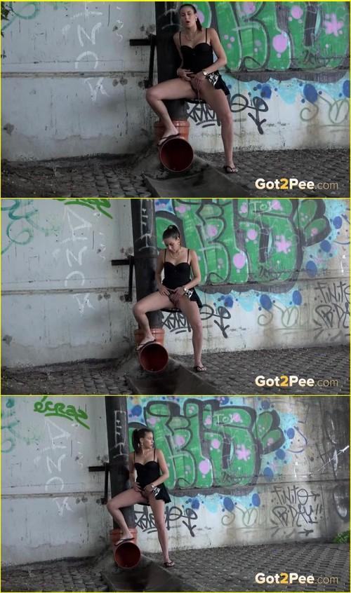 Pee-girl_f269_cover_m.jpg