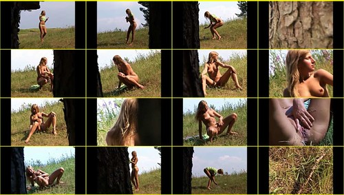 Pee-girl_f270_thumb_m.jpg