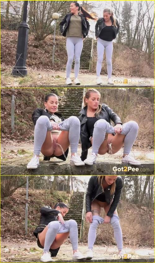 Pee-girl_f280_cover_m.jpg