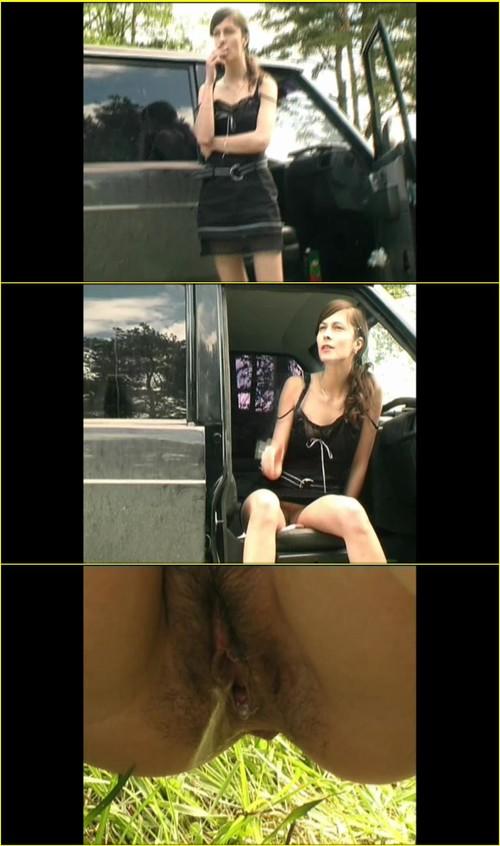 Pee-girl_f281_cover_m.jpg