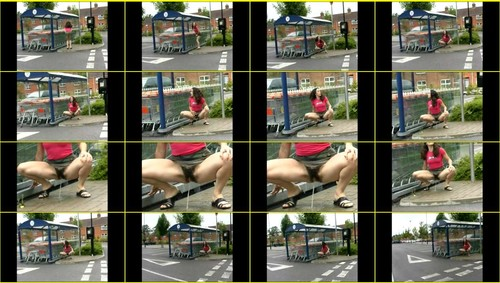 Candid-Girls-outdoor_f253_thumb_m.jpg