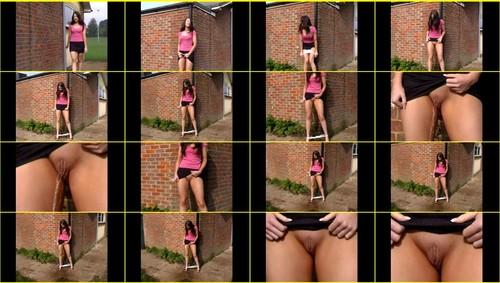 Candid-Girls-outdoor_f257_thumb_m.jpg