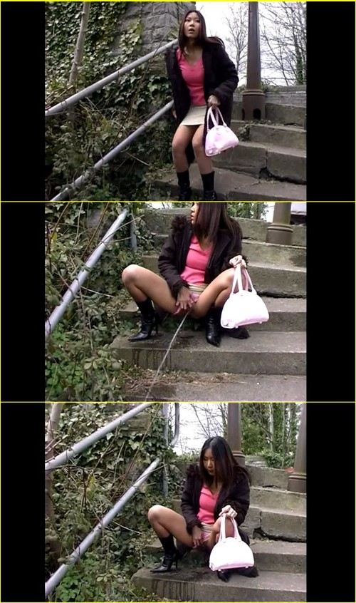 Candid-Girls-outdoor_f263_cover_m.jpg