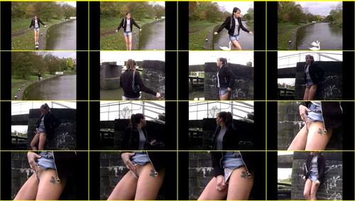 Candid-Girls-outdoor_f269_thumb_m.jpg