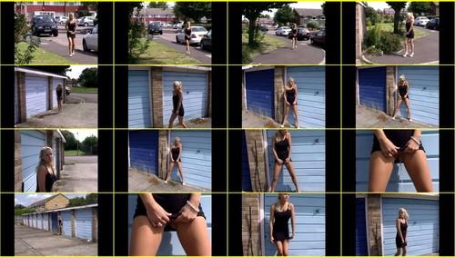 Candid-Girls-outdoor_f272_thumb_m.jpg