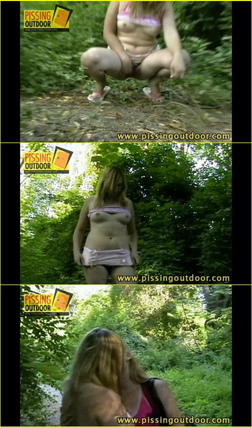 Candid-Girls-outdoor_f328_cover_m.jpg