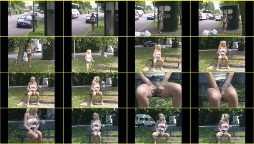 Candid-Girls-outdoor_f332_thumb_m.jpg