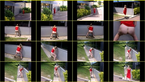 Candid-Girls-outdoor_f331_thumb_m.jpg