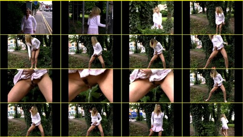 Candid-Girls-outdoor_f339_thumb_m.jpg