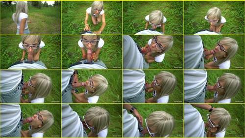 Slavic-girls_e351_thumb_m.jpg