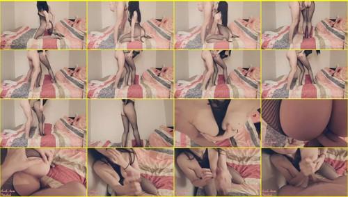 Slavic-girls_e369_thumb_m.jpg