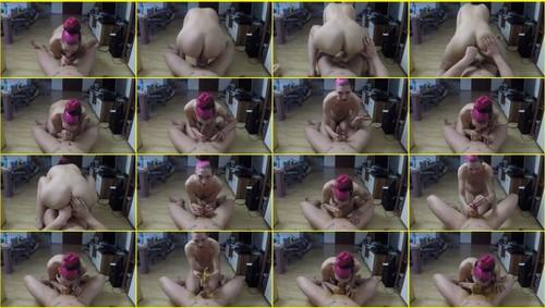 Scatshop_f056_thumb_m.jpg