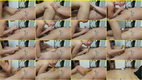 Scatshop_f057_thumb_m.jpg