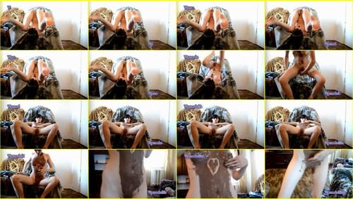 Scatshop_f062_thumb_m.jpg