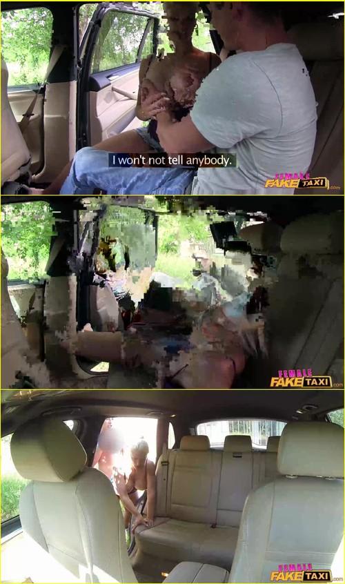 Fake-Taxi_b061_cover_m.jpg