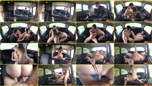 Fake-Taxi_b067_thumb_m.jpg
