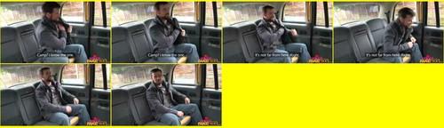 Fake-Taxi_b070_thumb_m.jpg