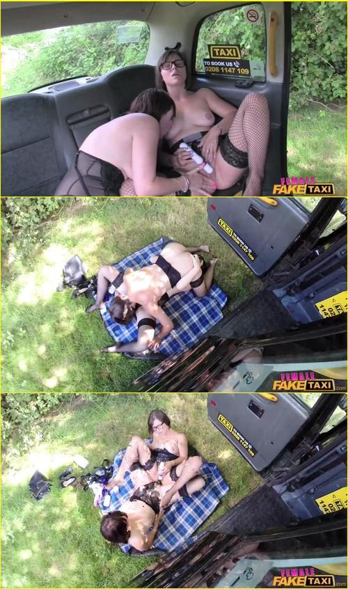 Fake-Taxi_b071_cover_m.jpg