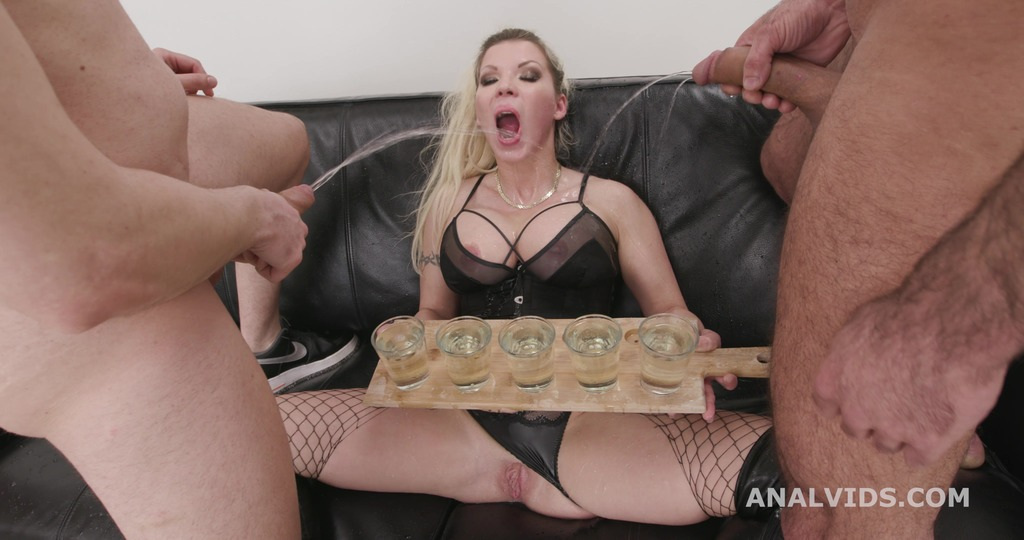 Download LegalPorno - Giorgio Grandi - Barbie Sins 7on1 wet, with Custom Additions from a User, Balls Deep Anal, DAP, Gapes, ButtRose, Dirty Talking, Pee Drink GIO1813